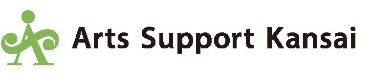 Arts Support Kansai